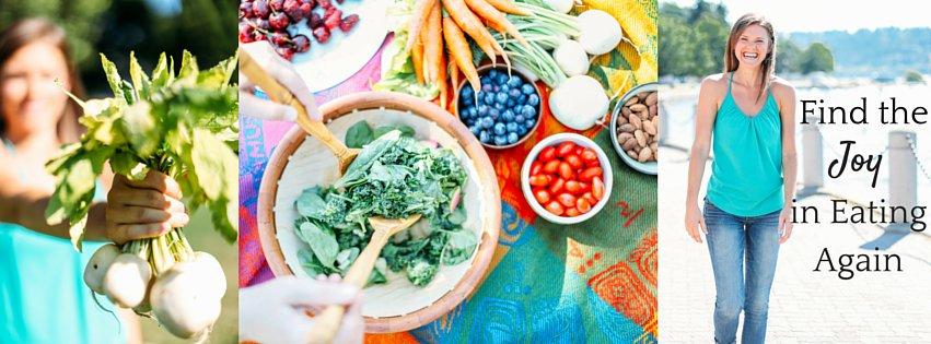 Kelowna Dietitian Nutritionist