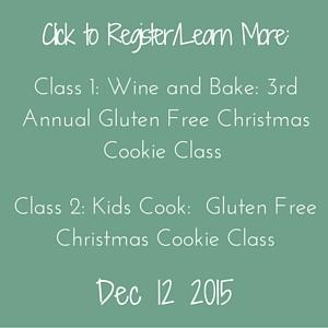 Gluten Free Christmas_2015