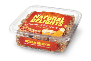 Natural delights medjool date rolls