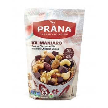 prana nuts