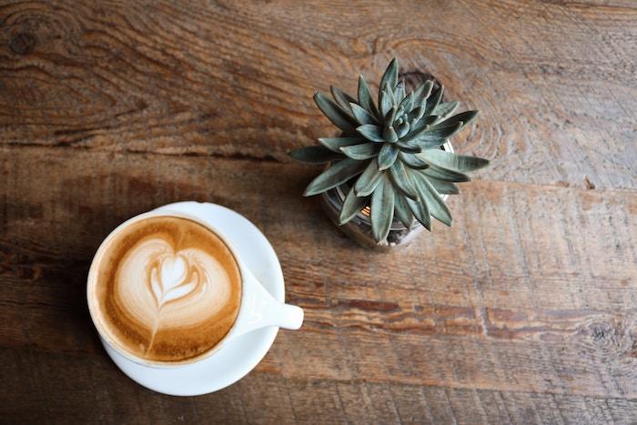 Coffee and celiac